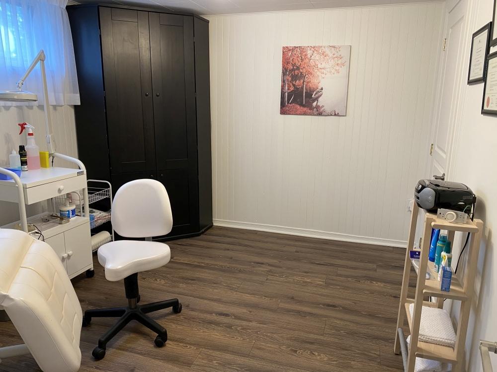 photo salle de soin 1